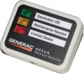 Generac Nexus Wireless Monitor - Basic
