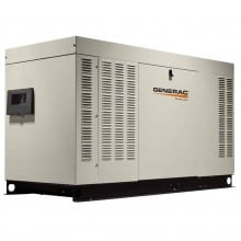 Generac Protector Series 38kW Standby Generator Single Phase | RG03824A