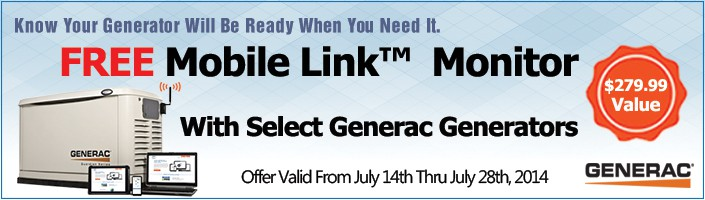 Free Mobile Link Monitor a $279.99 Value | Offer Ends 7/28