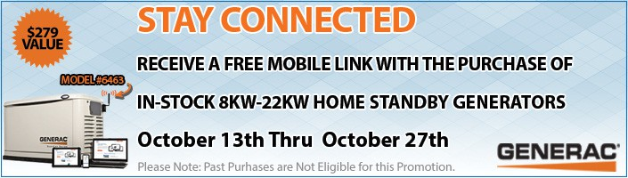 Limited Time: Free Mobile Link Monitor