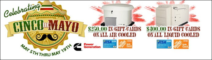 Get up to $400 in Free Gift Cards
