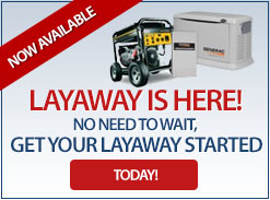 LAYAWAY Available Now