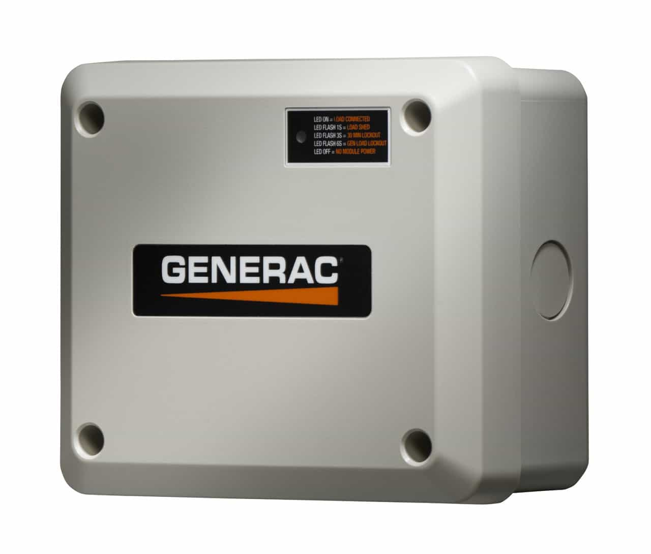 6783_L_Generac__99296 generac smart management modules smm 6873 norwall powersystems generac smart switch wiring diagram at mifinder.co