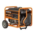 Generac Portable GP Series GP3250