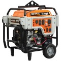 Generac Portable XP Series XP10000E Electric Start 5932
