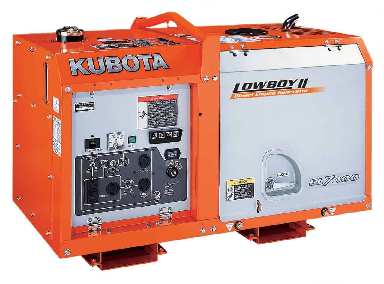 GL7000_(2)__55657 kubota diesel generator gl series gl7000 norwall powersystems,Wiring Diagram 15kw Standby Generator Here Is The Pleted