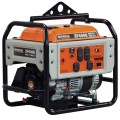 Generac Portable XP Series XP4000 5929