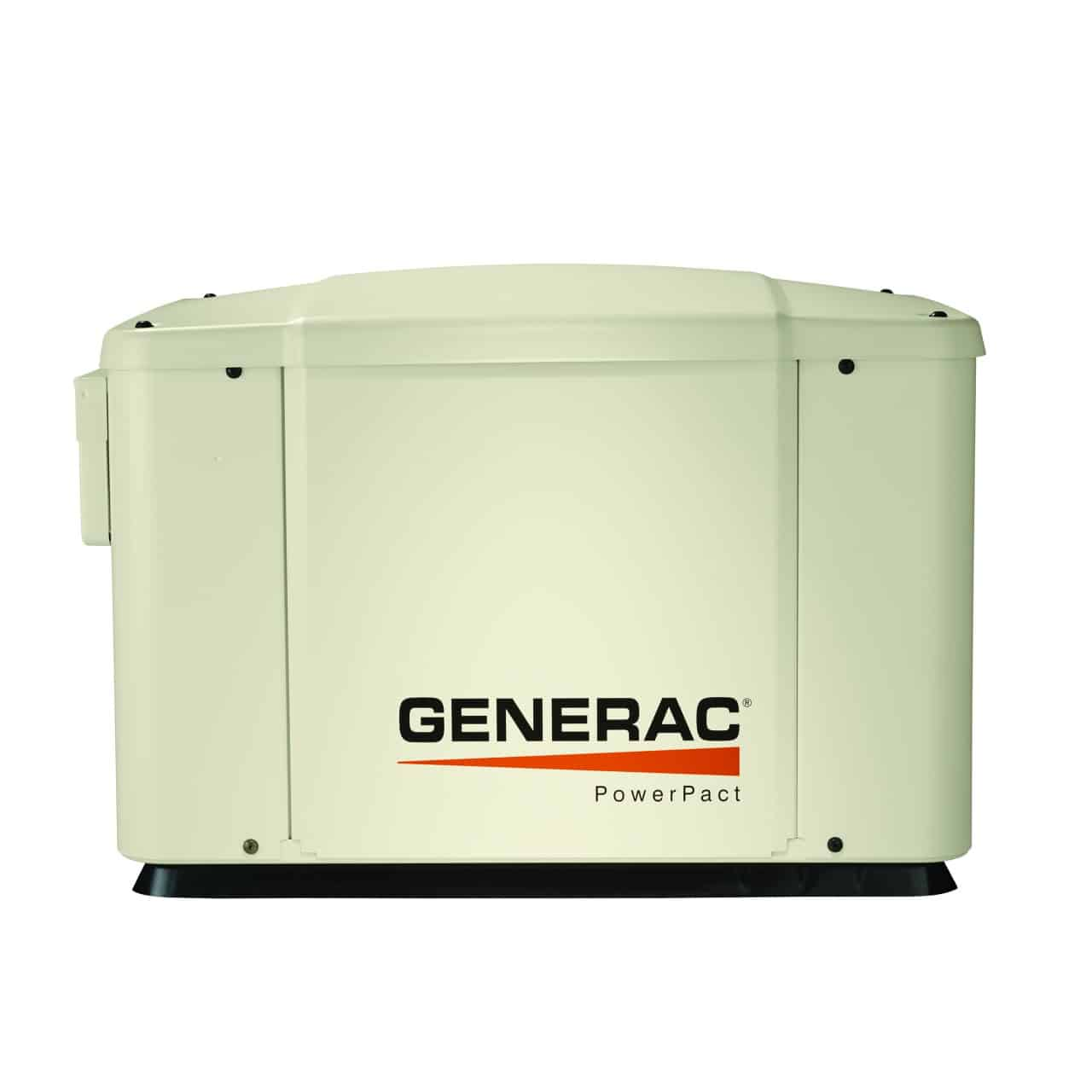 generac 22kw air cooled installation manual