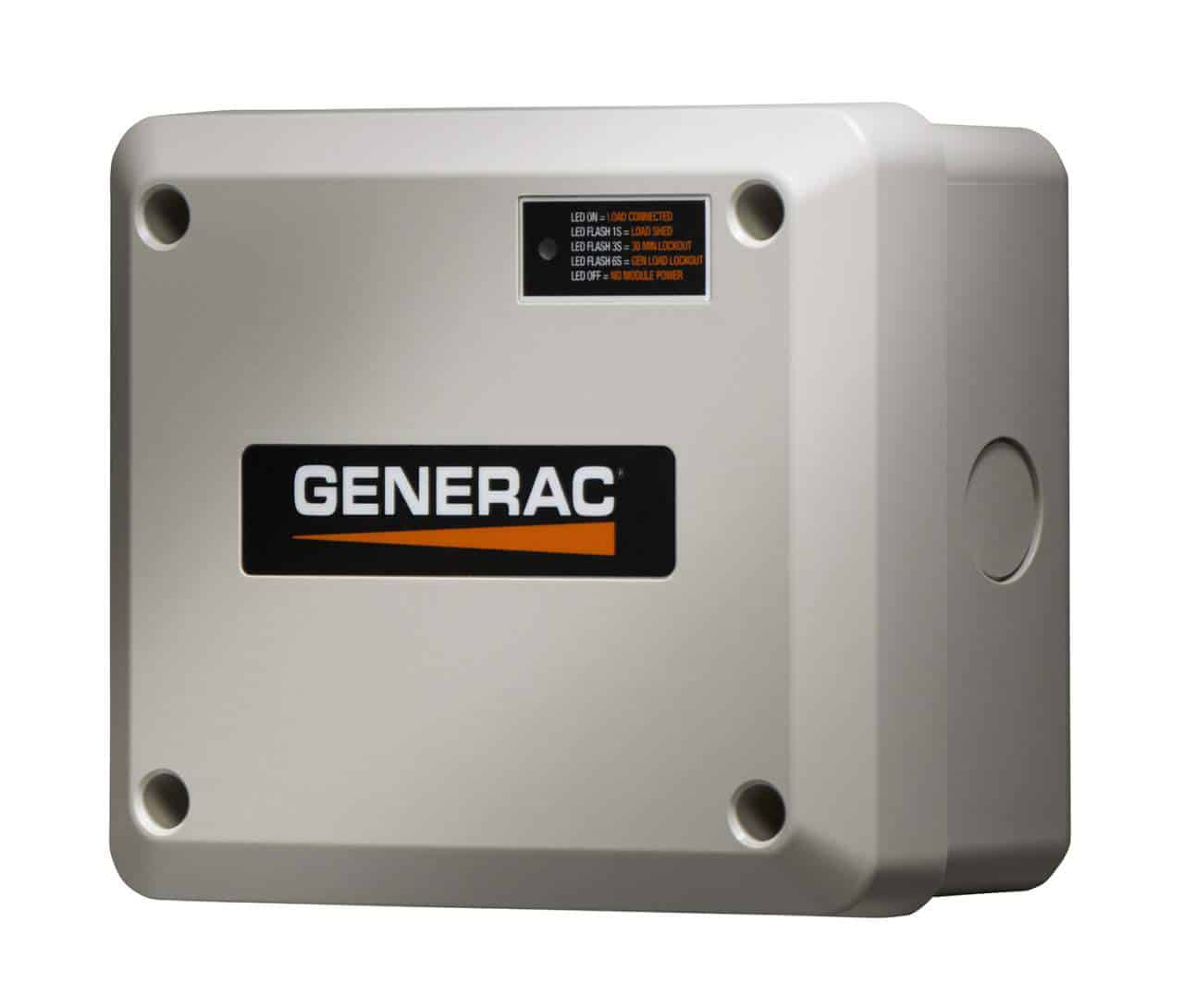 Generac Smart Management Modules SMM | 7000