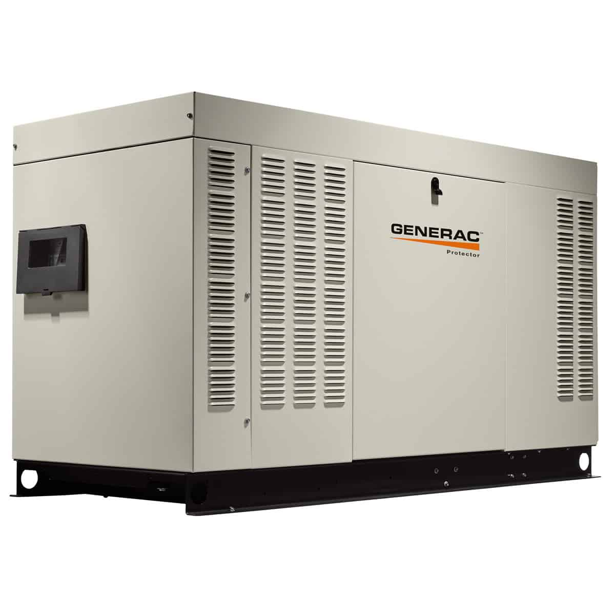 generac protector series 38kw natural gas or propane standby generac protector series 38kw natural gas or propane standby generator 3 phase 240v rg03824j norwall powersystems