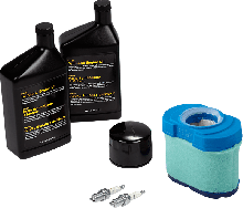 Briggs & Stratton PM Kit 6179 Fits models: 40325, 40326