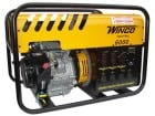 Winco 6000 Watt Industrial Electric Start Portable Generator