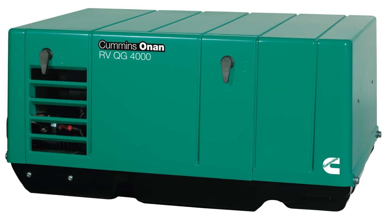 RVQG4000__07584 cummins onan rv qg 4000 watt generator gasoline rv 4kyfa26100  at mifinder.co