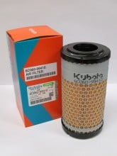 Air Filter for Kubota GL Series