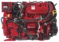 Westerbeke 6.5kW Gasoline LowCO EFI Marine Generator