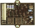 Generac RV Potted Control Board P/N 0922340SRV