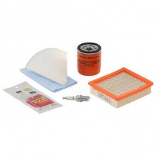 Generac Preventative Maintenance Kit for Generac Portable GP 7kW-8kW, XP 6.5kW & XG 6.5kW-8kW
