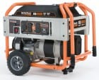 Generac Portable XG Series XG8000E Electric Start (CSA Certified)