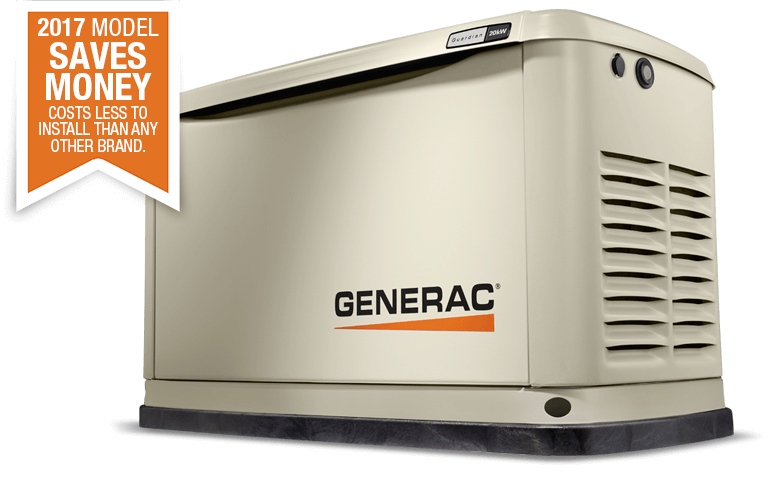 generac home generator guardian 20kw 7038 hero norwall 20kw 22kw home standby generators for backup power generac generator wiring harness at honlapkeszites.co