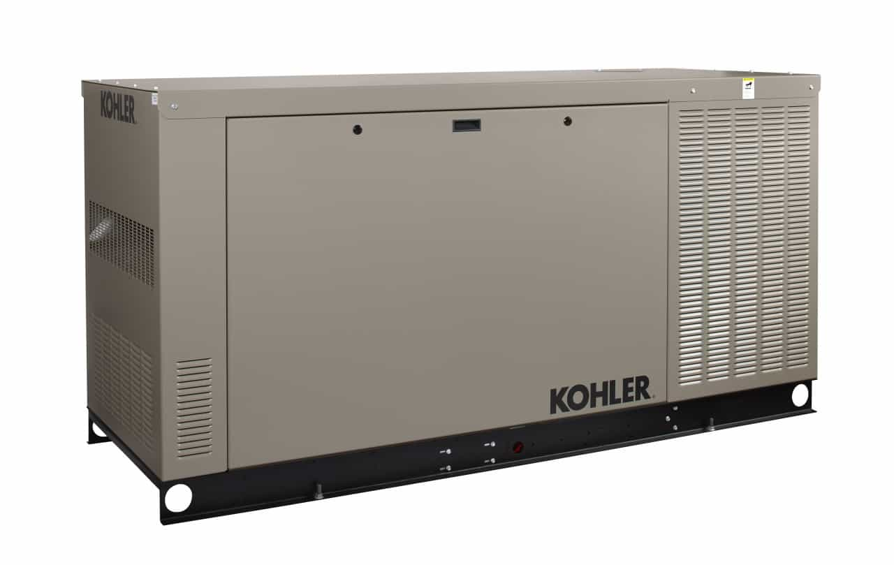 Best Home Standby Generators for Hot Cimates | Norwall