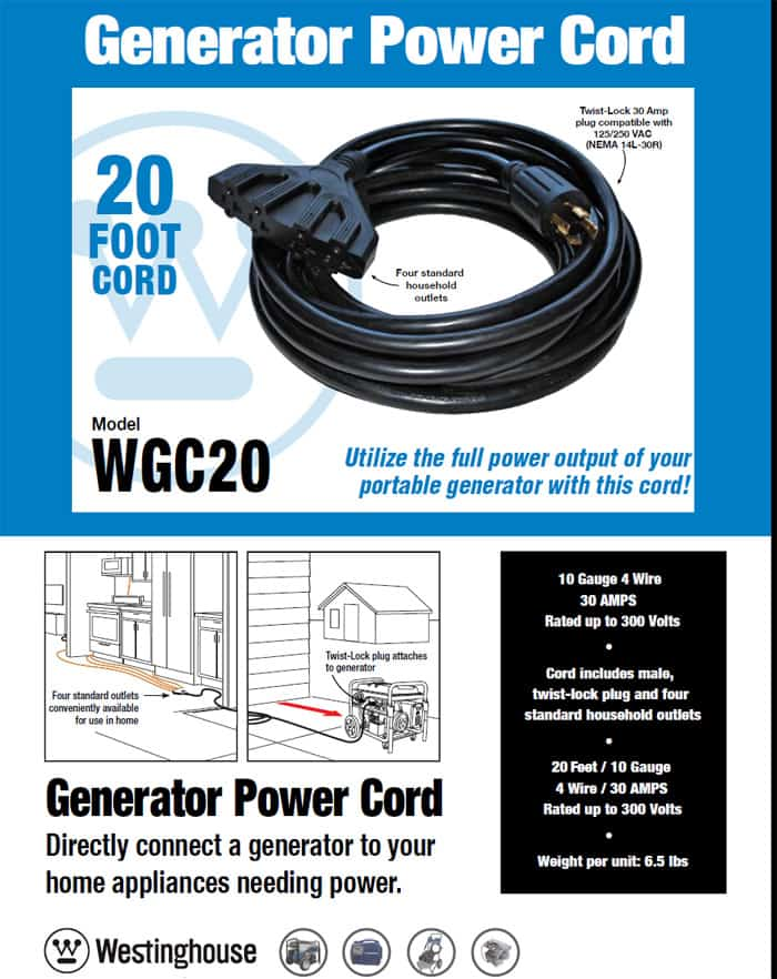 wgc20-20-ft-power-cord-descrip.jpg
