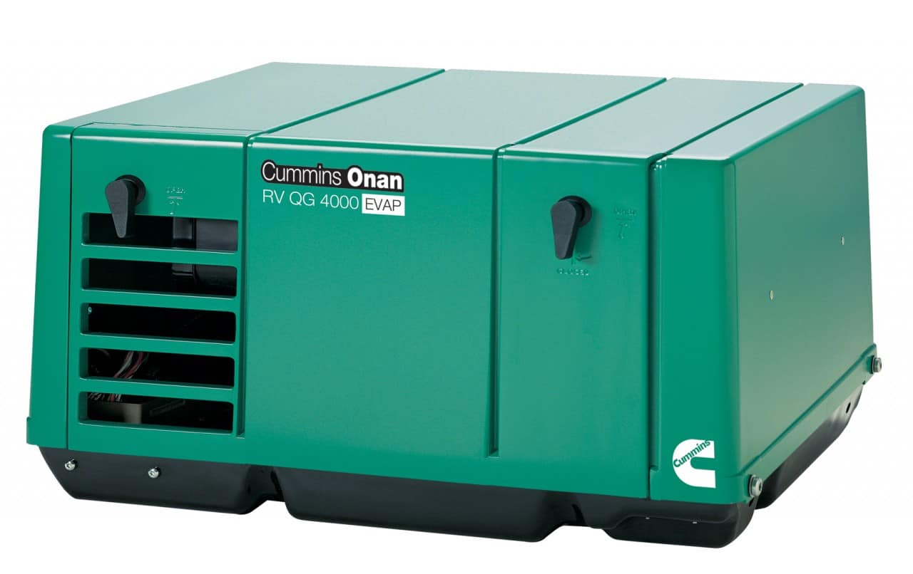 Onan Generator Emerald 1 Genset Wiring Diagram together with Onan Marquis 7000 Parts Diagram additionally Onan RV Generator furthermore Onan additionally Watch. on onan 4000 generator wiring diagram