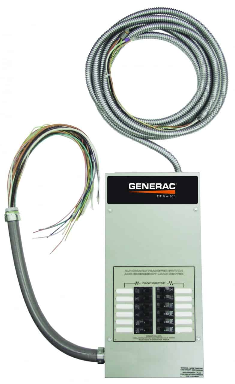 Parallel 200   Panel Questions 20933 furthermore NEC Pool Grounding Diagrams further Power Panel Interlock Kitsstop Generator furthermore 11 further 801028 Help Laying Out Structured Media Cabi. on residential service panel wiring diagram