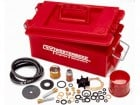 Westerbeke Deluxe Spare Parts Kit B for Westerbeke LowCO EFI Models 8.0 -14.0kW