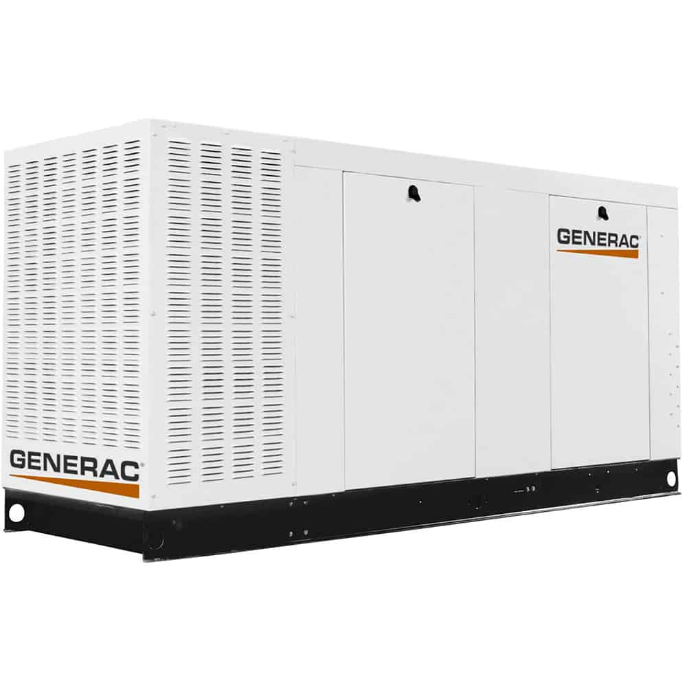 Generac 30 Kw Wiring Diagram Generators From Norwall Powersystems Youtube 5358553 30kw 3 Phase Generator