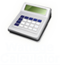 Briggs Wattage Calculator