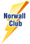 Norwall Club